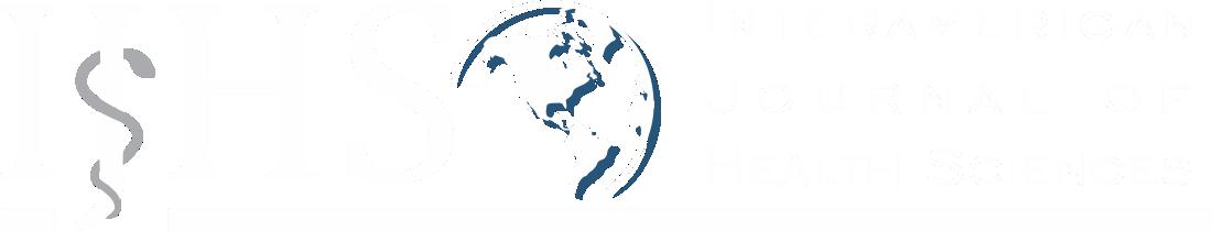 IJHS logo